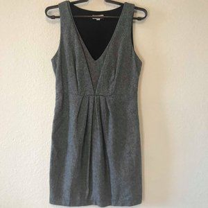 Women's Silence + Noise Mini Dress Size 2